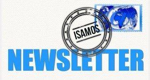 Ενημερωτικό δελτίο της iSamos.gr