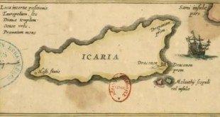 Χάρτης Ικαρίας,Ο Μύθος της Αλήθειας και η Αλήθεια του Μύθου