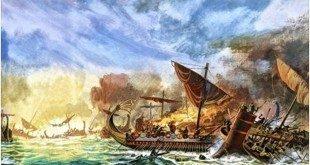 Πολιορκία Σάμου