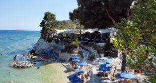 Παραλία Pappa Beach