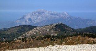 Όρος Άμπελος (Καρβούνης)