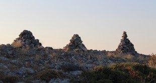 Κάστρο του Λαζάρου