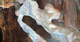 Σπήλαιο Νεροτρουβιάς