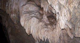 Η τρύπα του Τζετζέ