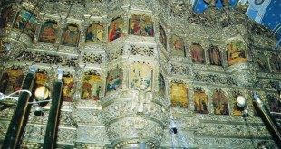 Βυζαντινή Σάμος