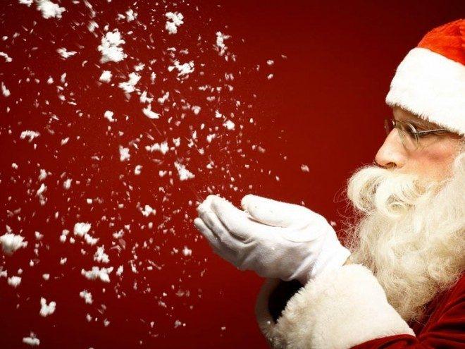 Χριστουγεννιάτικες ιστορίες και μύθοι