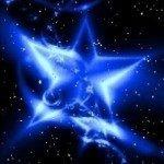 Χριστουγεννιάτικες ιστορίες και μύθοι. Το άστρο της Βηθλεέμ