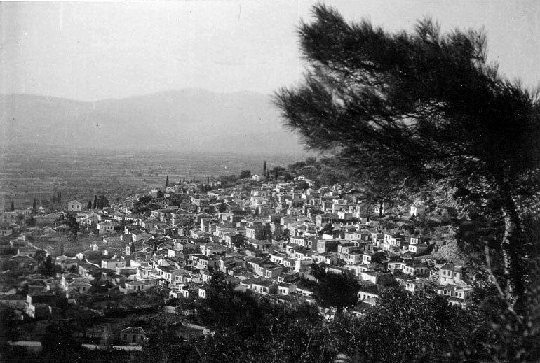 chora-samou-1950