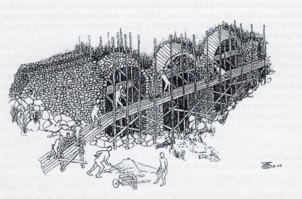 romaiko-ydragogio1-isamos