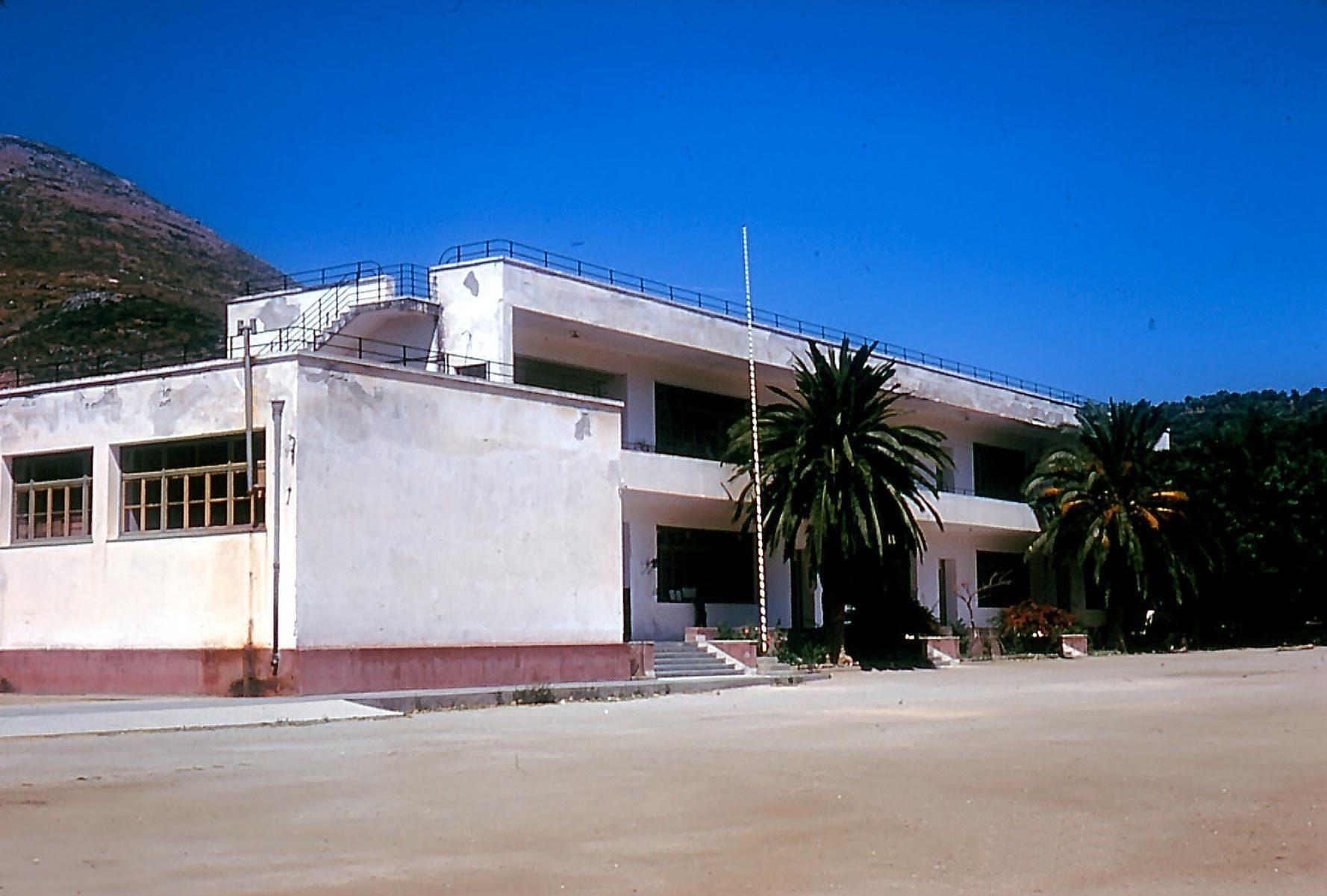 gymnasio1