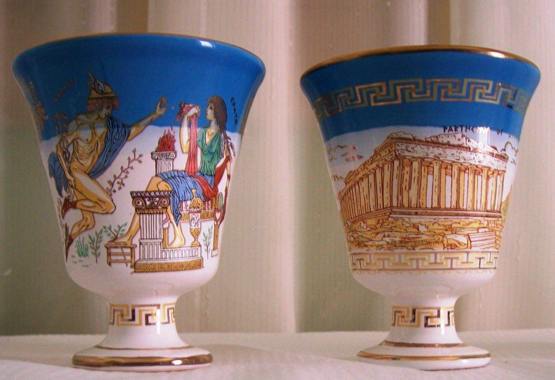 pythagoras-cup