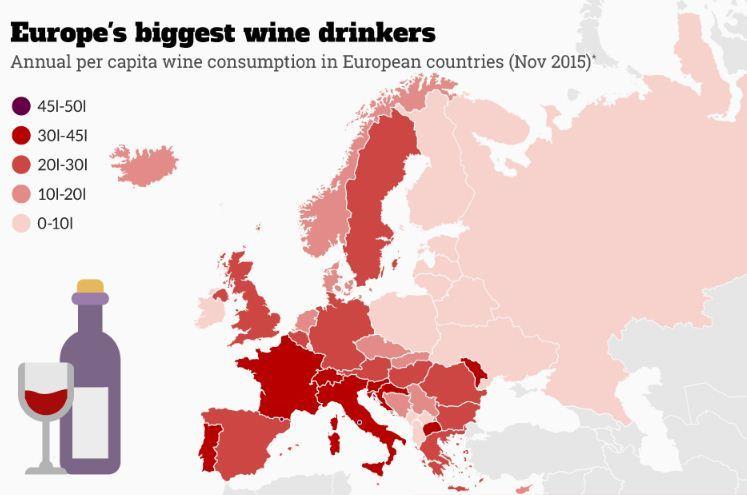 wine-info