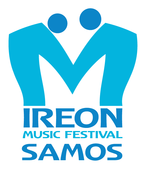 ireo-festival