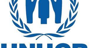 Ύπατη Αρμοστεία του ΟΗΕ