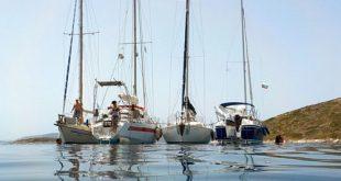 Ναυτικός όμιλος Σάμου