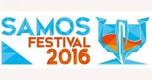 samosfestival1