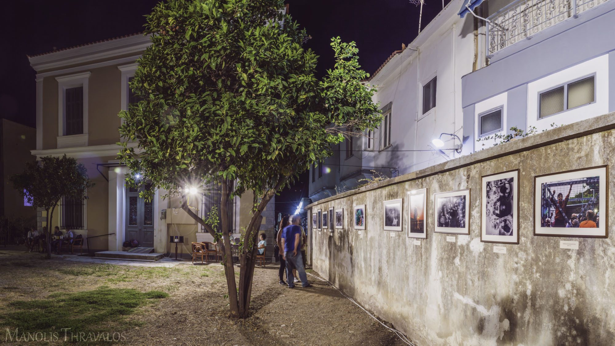 Ετήσια Έκθεση Φωτογραφικής Ομάδας Σάμου 2016 (3)