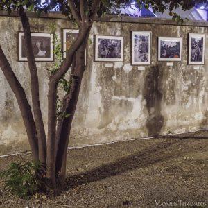 Ετήσια Έκθεση Φωτογραφικής Ομάδας Σάμου 2016 (6)