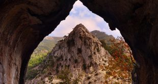 Σπήλαιο_Κακοπεράτου_στον_Κέρκη_crop