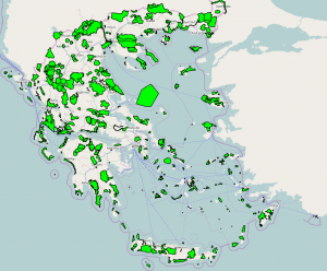 Natura_2000_areas_in_Greece