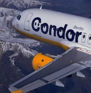 condor-airlines2
