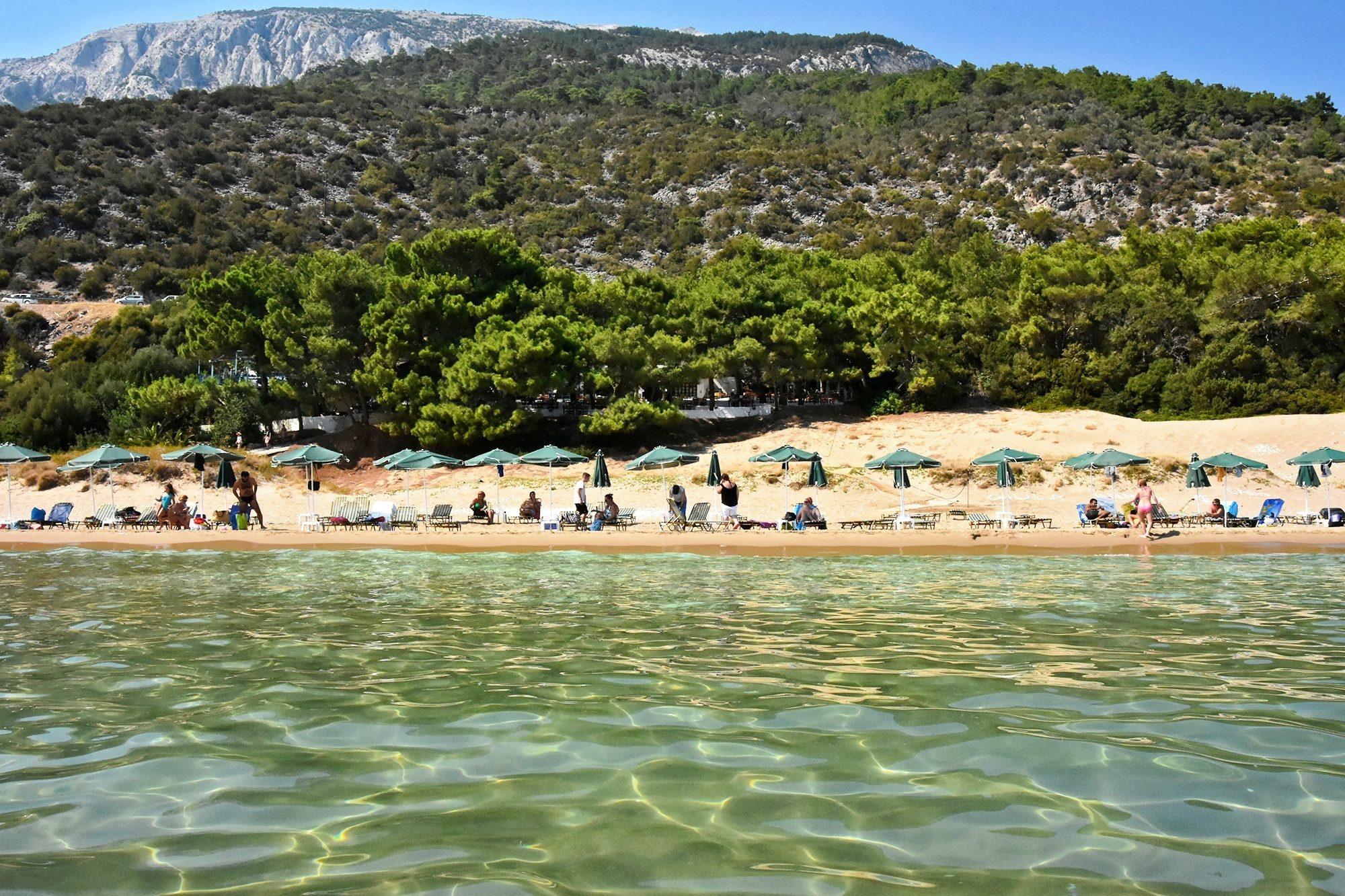 www λίπος μουνί εικόνες com