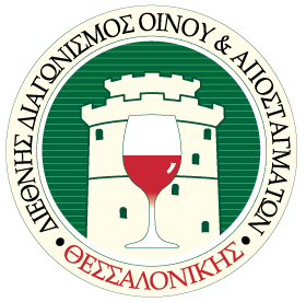 logo-gr-copy