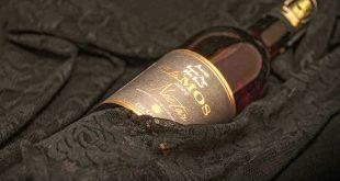 Βραβεία για τα Σαμιώτικα κρασιά