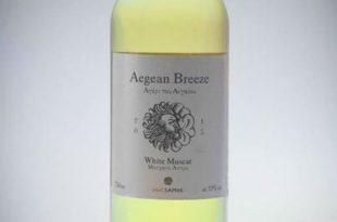 Κρασί Αγέρι