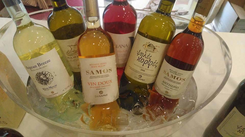 samos-wines