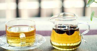 Είναι η ώρα να δοκιμάσουμε ένα αγαπημένο μας τσάι στους ειδικούς