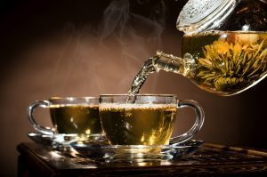 tea-wallpapers-009