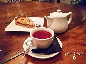 the-lodgers-tea1