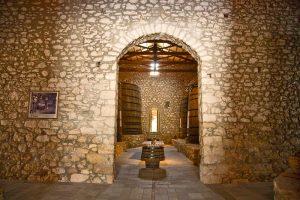 wine-museum-samos7
