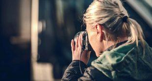Εργαστήριο Δημιουργικής Φωτογραφίας από το Πανεπιστήμιο Αιγαίου