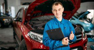 Μήπως η συντήρηση του αυτοκινήτου σας είναι δαπανηρή; Τώρα όχι!