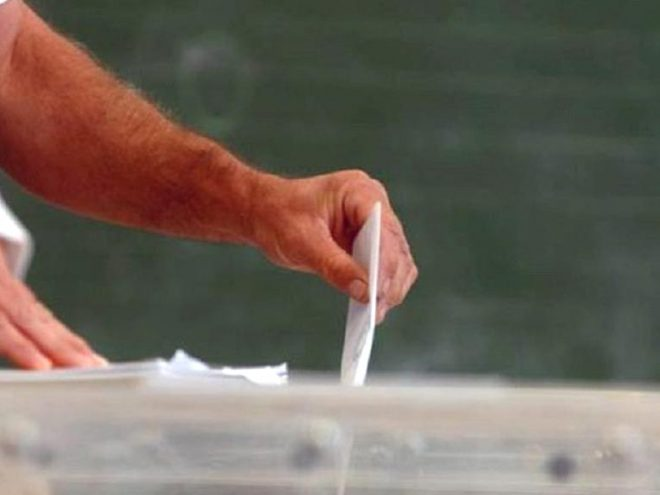 Βοηθήστε τους αναποφάσιστους να ψηφίσουν σωστά!