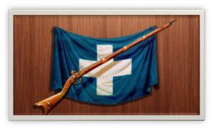 isamos-epanastasi-1821-1