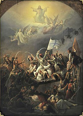 isamos-epanastasi-1821-3