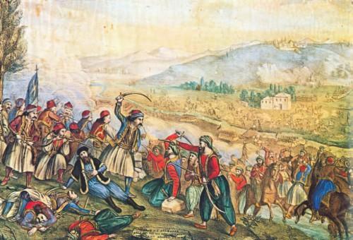 isamos-epanastasi-1821-4
