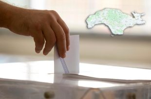 Οι υποψήφιοι δήμαρχοι Σάμου – τι αλλάζει με τη διάσπαση σε νέους δήμους