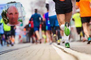 """Οι λαϊκοί αγώνες δρόμου """"Γρηγόρης Τσικριτέας"""" την Κυριακή 14 Απριλίου"""