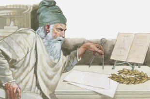 pythagoras-0619