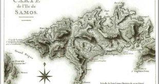samos-map-old