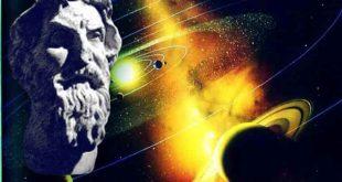 Αρίσταρχος ο Σάμιος: Ο Έλληνας πατέρας του Ηλιοκεντρικού Μοντέλου